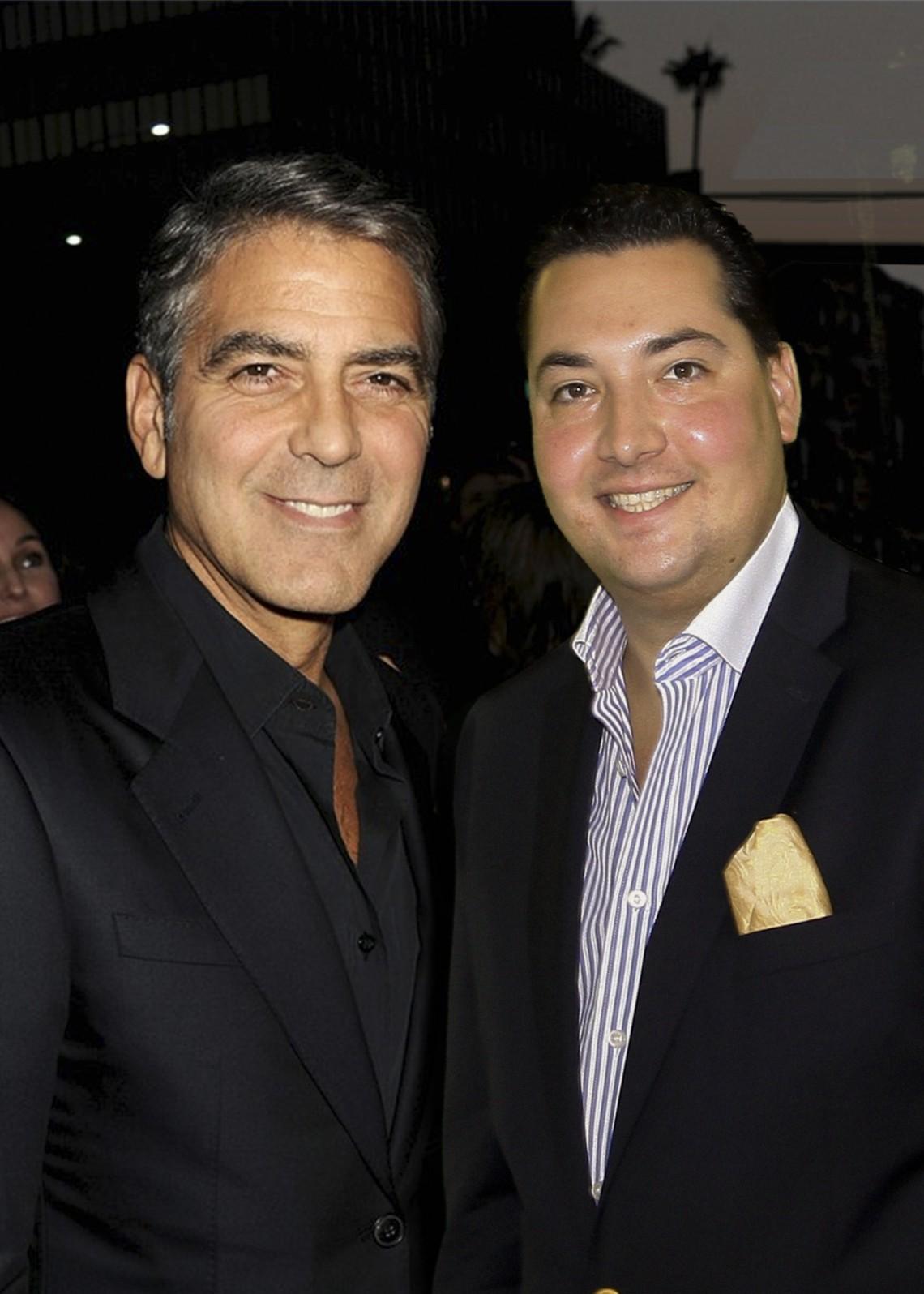 George_Clooney_Aldo-Recovered
