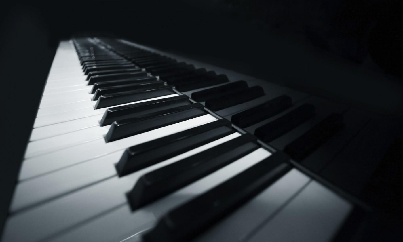 Piano-Image-e1415102067896